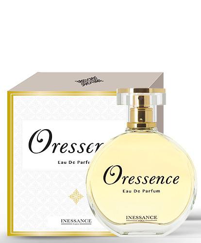Oressence - woda perfumowana dla kobiet